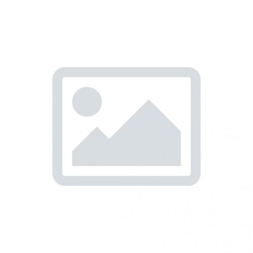 Поршневые кольца «СТК» 79,7
